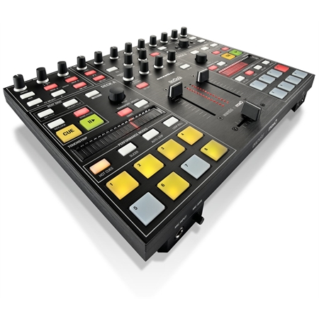 novation-twitch_medium_image_1