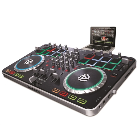 numark-mixtrack-quad_medium_image_1