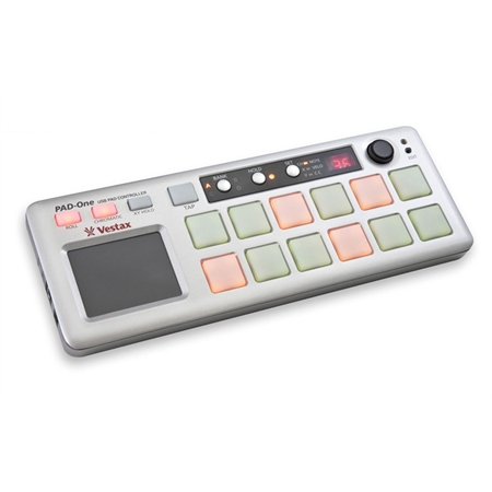 vestax-pad-one_medium_image_1