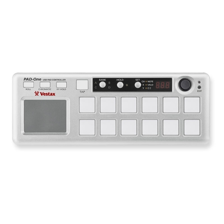 vestax-pad-one_medium_image_2