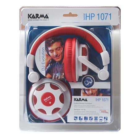 karma-hp-1071vr_medium_image_2