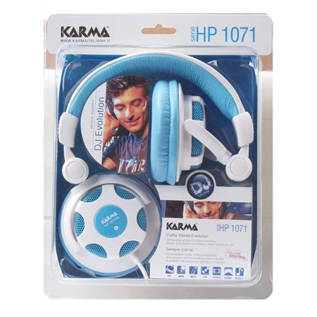 karma-hp-1071va_medium_image_2