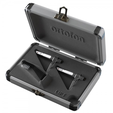 ortofon-2-concorde-pro-twin_medium_image_3