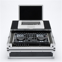 magma-dj-controller-workstation-mc-6000-flight-case