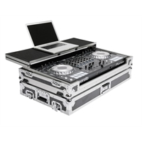 magma-dj-controller-workstation-ddj-sz-flight-case