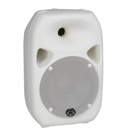 wharfedale-pro-titan-8-active-mkii-white_medium_image_1