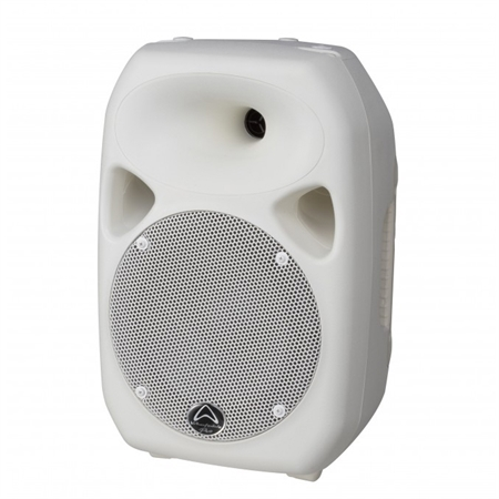 wharfedale-pro-titan-8-active-mkii-white_medium_image_2