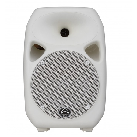 wharfedale-pro-titan-8-active-mkii-white_medium_image_3