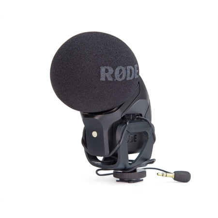rode-stereo-videomic-pro_medium_image_1