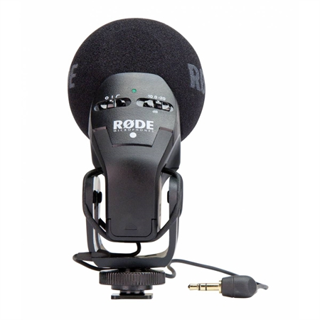rode-stereo-videomic-pro_medium_image_2