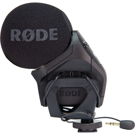 rode-stereo-videomic-pro_medium_image_3