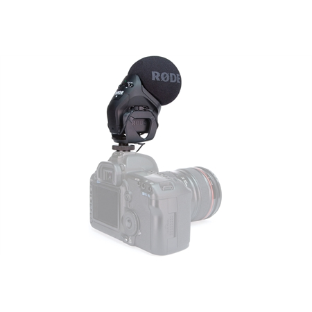 rode-stereo-videomic-pro_medium_image_4