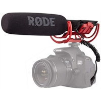 rode-videomic-rycote
