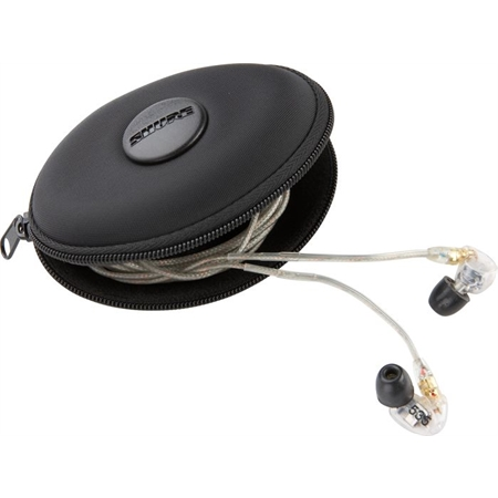 shure-se-535cle_medium_image_6
