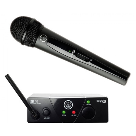 akg-wms-40-mini-vocal-set