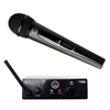 akg-wms-40-mini-vocal-set_image_1
