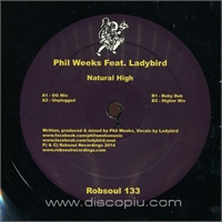 phil-weeks-ft-ladybird-natural-high
