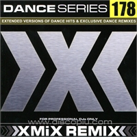 v-a-x-mix-dance-series-178