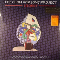 the-alan-parsons-project-i-robot-legacy-edition-remastered-gatefold-180-gram-audiophile-vinyl-2xlp-8-page-booklet