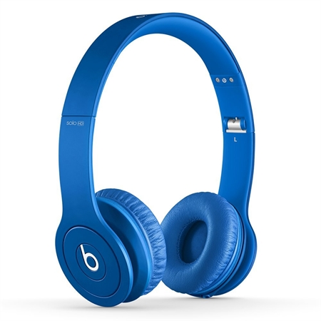 beats-solo-hd-matte-drenched-in-blue_medium_image_1