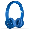beats-solo-hd-matte-drenched-in-blue_image_1