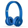beats-solo-hd-matte-drenched-in-blue_image_2