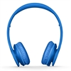beats-solo-hd-matte-drenched-in-blue_image_3
