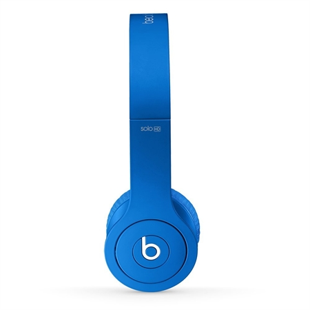 beats-solo-hd-matte-drenched-in-blue_medium_image_4