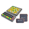 novation-launchpad-s-control-pack_image_1