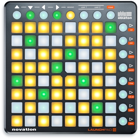 novation-launchpad-s-control-pack_medium_image_3