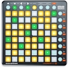 novation-launchpad-s-control-pack_image_3