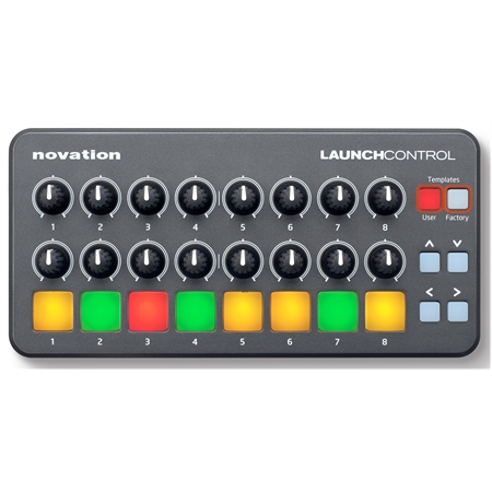 novation-launchpad-s-control-pack_medium_image_4
