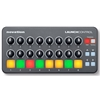 novation-launchpad-s-control-pack_image_4