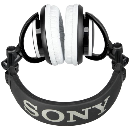 sony-mdr-v55-black_medium_image_2