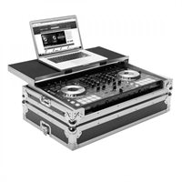 magma-dj-controller-workstation-ddj-sx-flight-case