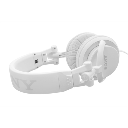 sony-mdr-v55-white_medium_image_2