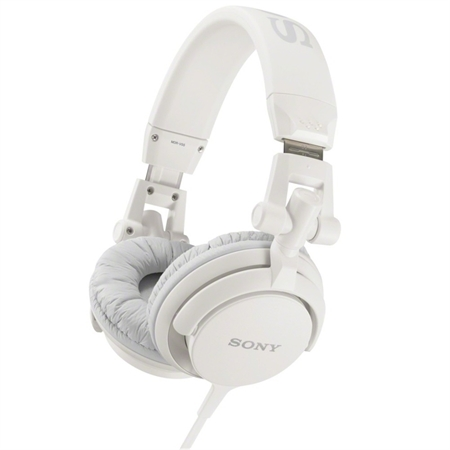 sony-mdr-v55-white_medium_image_1
