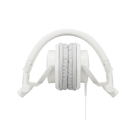 sony-mdr-v55-white_medium_image_3
