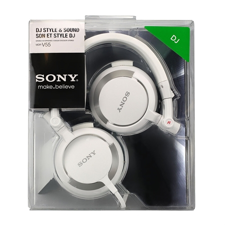 sony-mdr-v55-white_medium_image_4