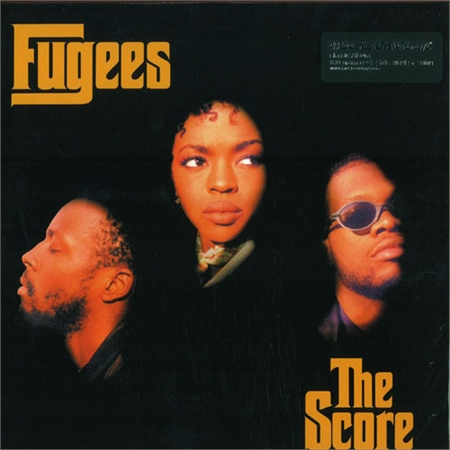 fugees-the-score-limited-orange-coloured-vinyl