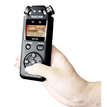 tascam-dr-05-version-2_medium_image_7