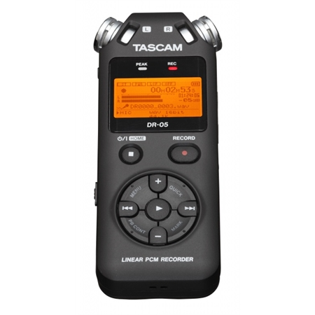 tascam-dr-05-version-2_medium_image_9