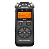 tascam-dr-05-version-2_image_9