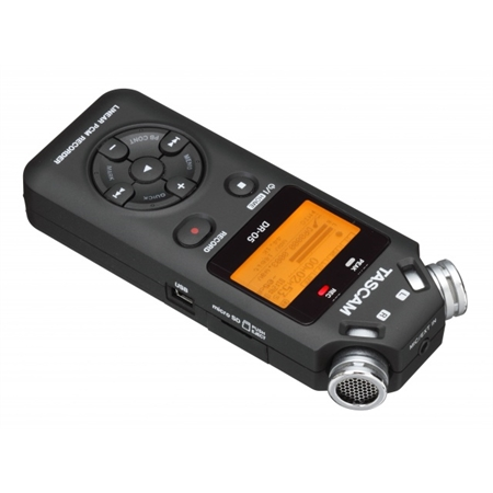 tascam-dr-05-version-2_medium_image_10