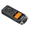 tascam-dr-05-version-2_image_10
