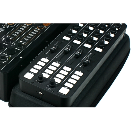 allen-heath-xonek2_medium_image_7