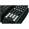 allen-heath-xonek2_image_7