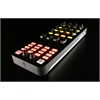allen-heath-xonek2_image_12