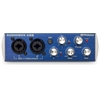presonus-audiobox-studio_image_2