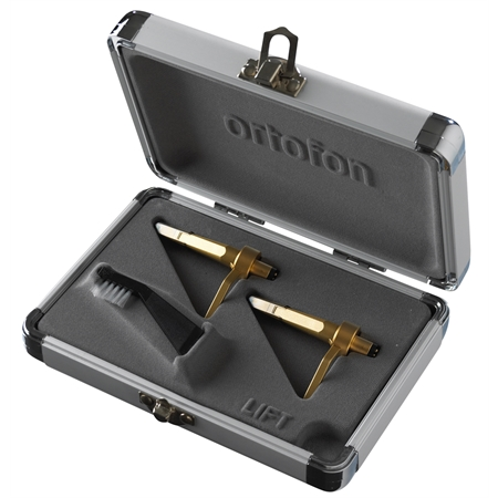 ortofon-2-concorde-gold-twin_medium_image_2